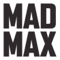 250px-mad max logo-1