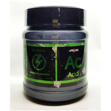 AC Acid
