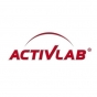 activlab logo kat-1