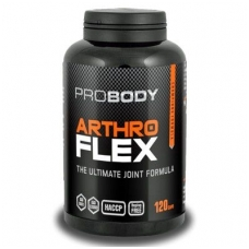 ARTHRO FLEX
