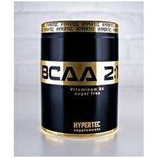 BCAA 2 1 1