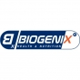 biogenixlogo-1