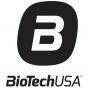 biotechusa-1