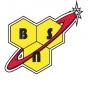 bsn-logo-signup-1