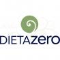 dietazero-logo-1
