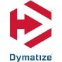 dymatize-logo-1