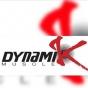 dynamik-logo-1