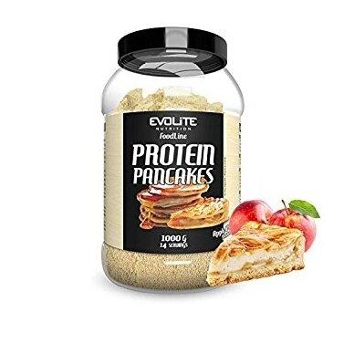 Evolite Protein Pancakes