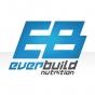 everbuild-logo-1