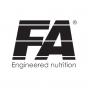 fanutrition-brand-logo-1