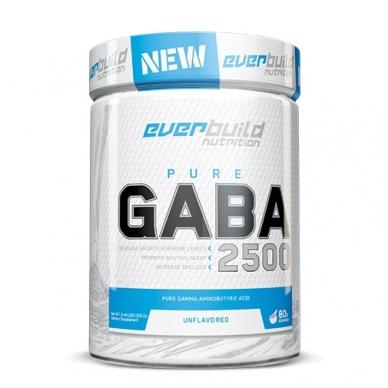 GABA 2500