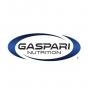 gaspari-nutrition-copy-600x315-1