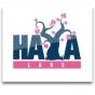 haya logo-1
