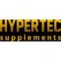 hypertech-logo-1