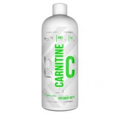 L-CARNITINE 2.0