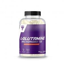 L-Glutamine Micronized T6