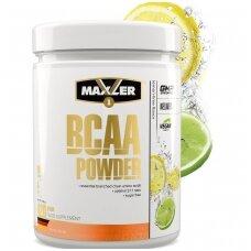 Maxler BCAA Powder