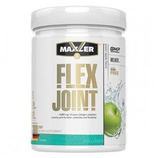 Maxler Flex Joint