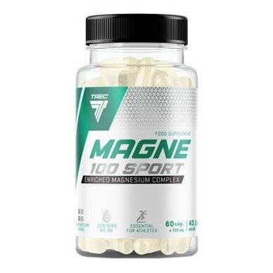 Magne 100 Sport 60