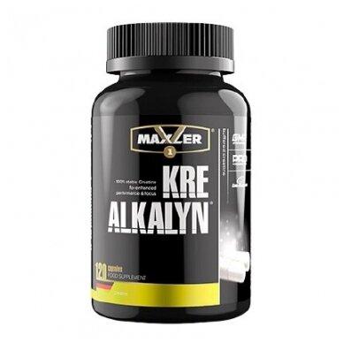 Maxler Kre-Alkalyn