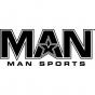 man-sports-logo-1