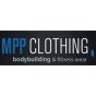 mpp-logo-1
