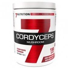 Mushroom CORDYCEPS 10:1