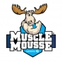 muscle-mousse-brand-logo-1