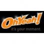 oh-yeah-logo-1