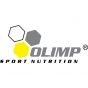 olimp-logo-white-1
