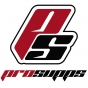 prosupps-logo-1