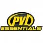 pvl-logo-1