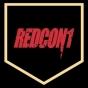 redcin1-burner-1