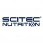scitec nutrition logo2-2-1024x333-1