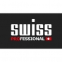 swiss professional-1