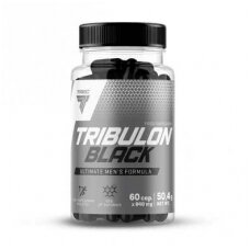 TRIBULON BLACK