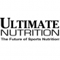ultimate-nutrition-logo-1
