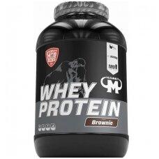 Whey Protein - 3000 g