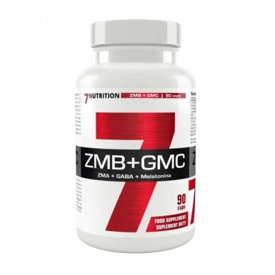 ZMB+GMC